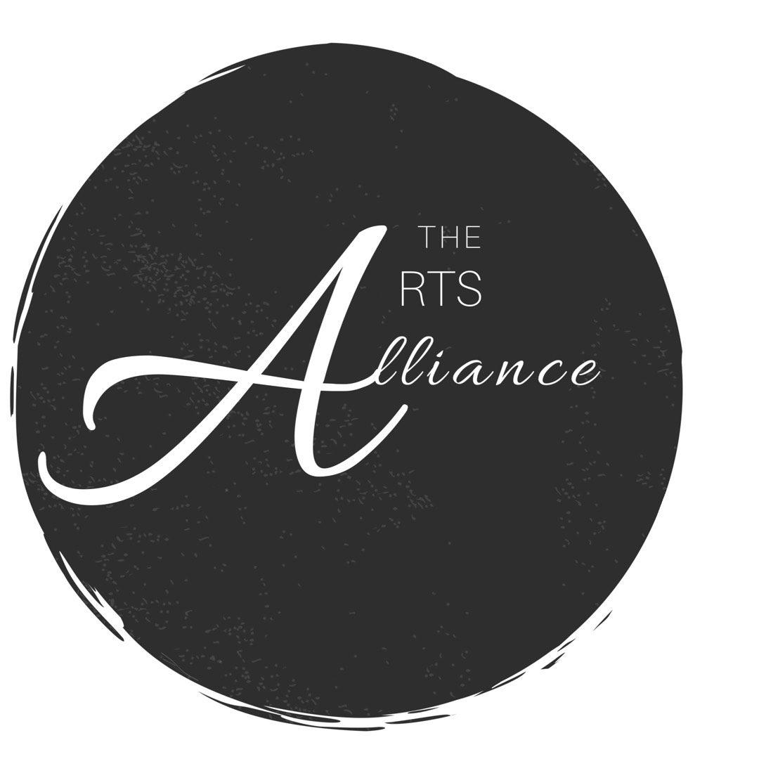 The Arts Alliance